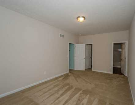 1830 Robley Avenue - Photo 9