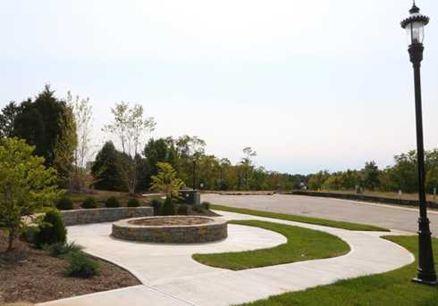 4 Orchard Trail - Photo 7
