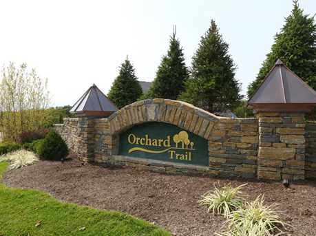 4 Orchard Trail - Photo 5
