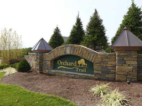 4 Orchard Trail Drive - Photo 5