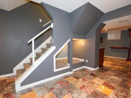6538 Timbers Court - Photo 22