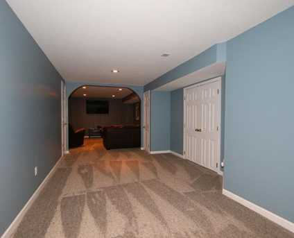 6538 Timbers Court - Photo 18