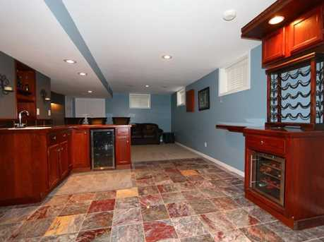 6538 Timbers Court - Photo 21