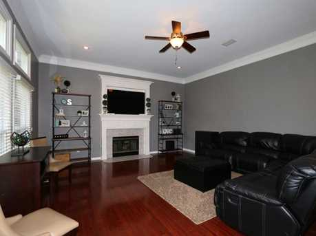 6538 Timbers Court - Photo 6