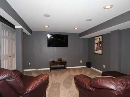 6538 Timbers Court - Photo 20