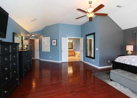 6538 Timbers Court - Photo 15