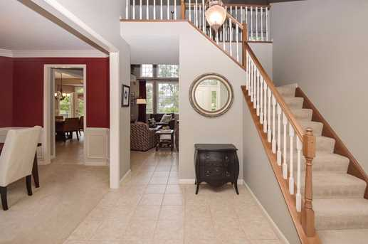 7670 Piney Meadow Lane - Photo 2