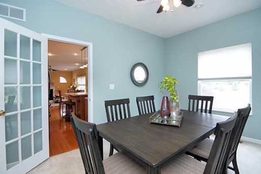 7275 Airy View Drive - Photo 9
