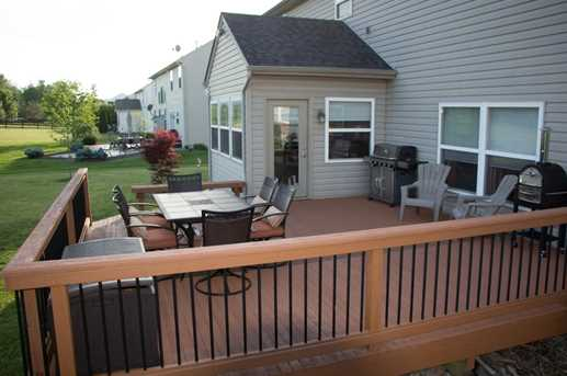 7275 Airy View Drive - Photo 23
