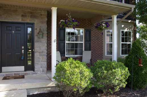 7275 Airy View Drive - Photo 25