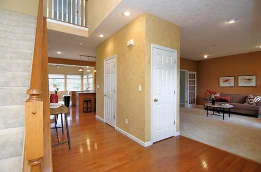 7275 Airy View Drive - Photo 3