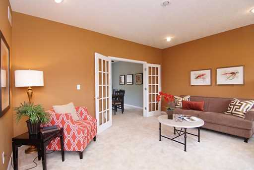 7275 Airy View Drive - Photo 11