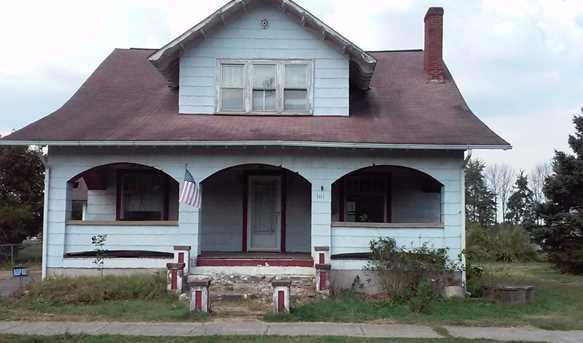 181 East Pike Street - Photo 1