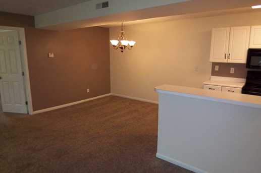 9880 Regatta Drive #102 - Photo 3
