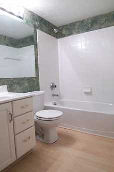 9880 Regatta Drive #102 - Photo 16