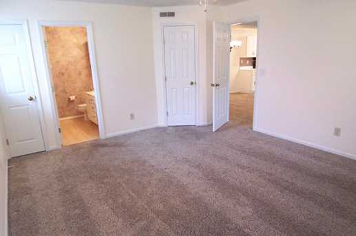 9880 Regatta Drive #102 - Photo 10