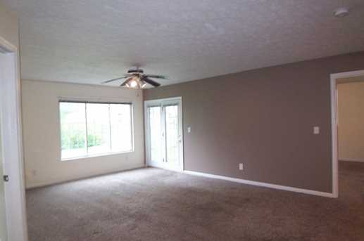 9880 Regatta Drive #102 - Photo 2