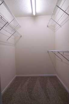 9880 Regatta Drive #102 - Photo 12