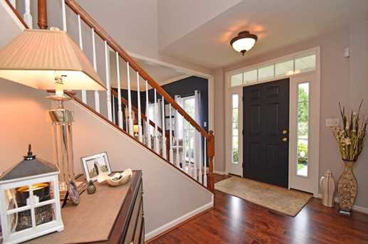 7289 Maple Leaf Court - Photo 2
