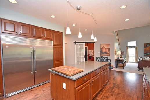 7289 Maple Leaf Court - Photo 8