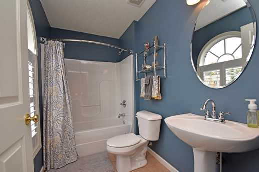 7289 Maple Leaf Court - Photo 20