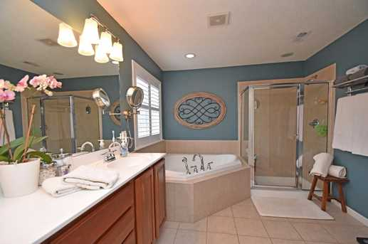 7289 Maple Leaf Court - Photo 15