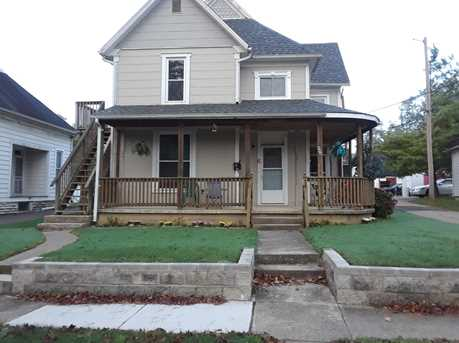 646 South Washington Street - Photo 2