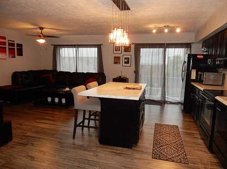2500 Warsaw Avenue #26 - Photo 5
