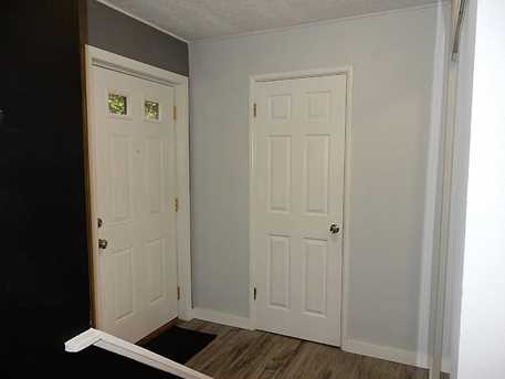 2500 Warsaw Avenue #26 - Photo 2
