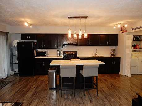 2500 Warsaw Avenue #26 - Photo 3