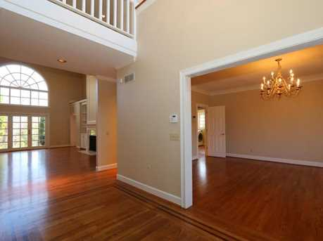 8765 Old Indian Hill Road - Photo 3
