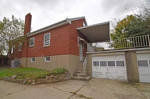 5687 Colerain Avenue - Photo 19