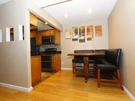 1815 Wm H Taft Road #210 - Photo 7