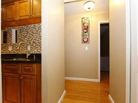 1815 Wm H Taft Road #210 - Photo 3