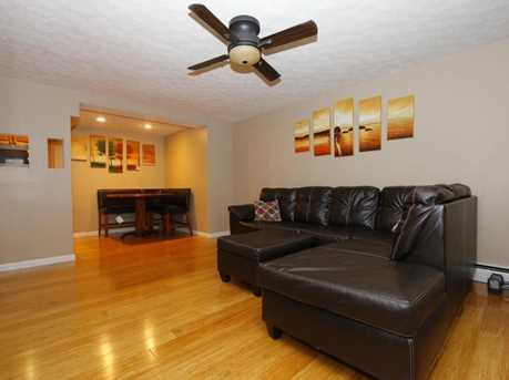 1815 Wm H Taft Road #210 - Photo 5