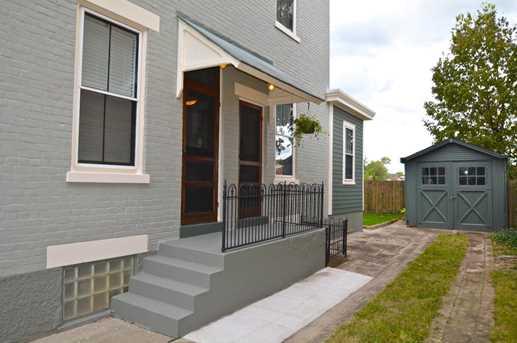 4150 Lakeman Street - Photo 11
