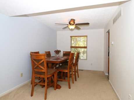 4577 Wood Forest Lane - Photo 7