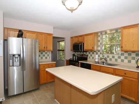 4577 Wood Forest Lane - Photo 9