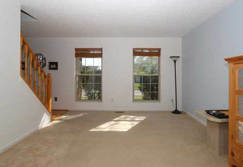 4577 Wood Forest Lane - Photo 3