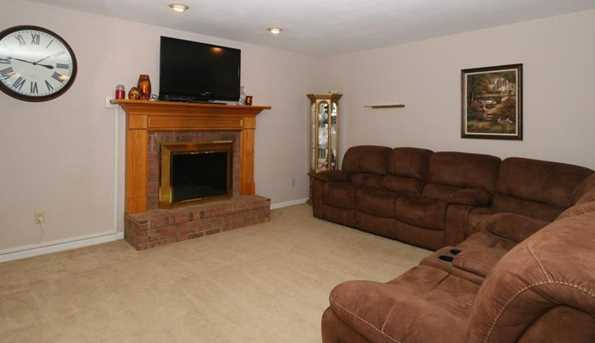 4577 Wood Forest Lane - Photo 5