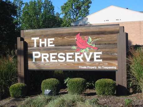 3161 Preserve Lane #1D - Photo 17