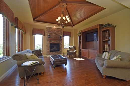 6073 Brewer Road - Photo 7