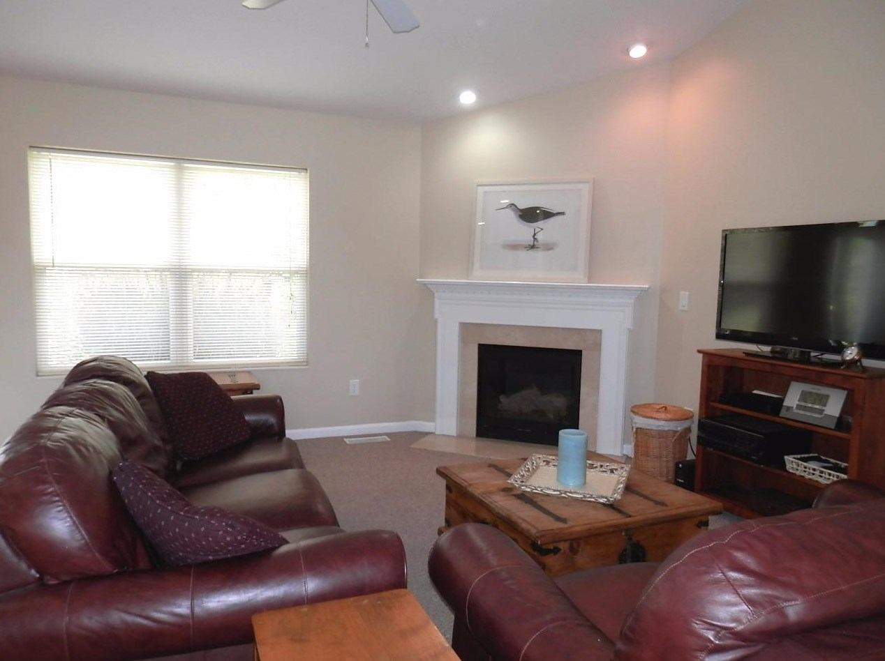 ... West Chester, OH 45069. 4232 North Shore Drive   Photo 1 4232 North  Shore Drive   Photo 2 ...