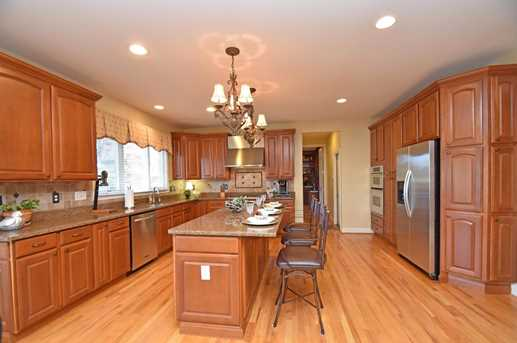 1069 Oasis Pointe Drive - Photo 3