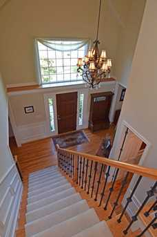1069 Oasis Pointe Drive - Photo 9