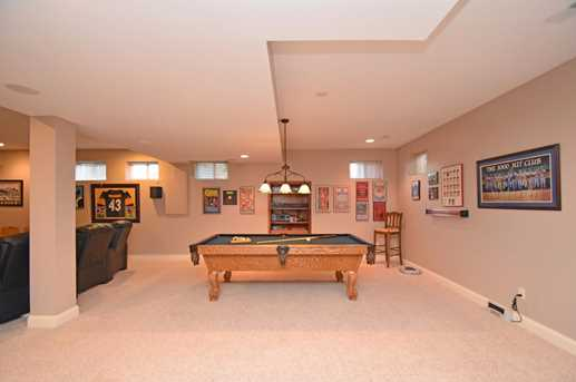 1069 Oasis Pointe Drive - Photo 21