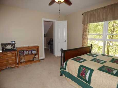 4552 Oak Vista Court - Photo 17
