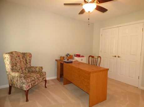 4552 Oak Vista Court - Photo 19