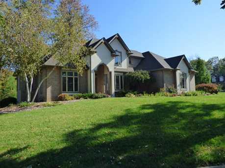4552 Oak Vista Court - Photo 1