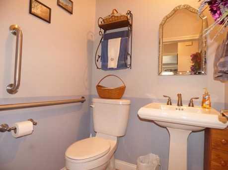 4552 Oak Vista Court - Photo 15